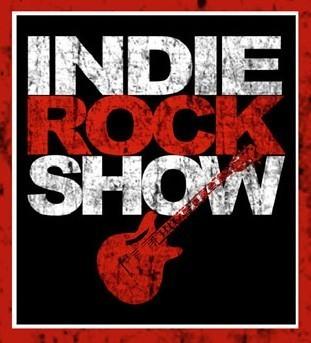 my music indie