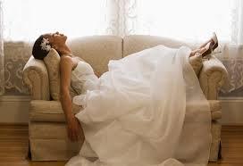 A Stress Free Wedding Day