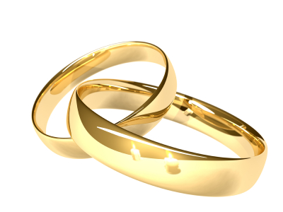 Best New Wedding Rings