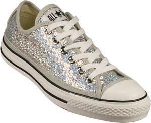 http://chicagoweddingblog.com/5-unique-wedding-shoe-ideas/