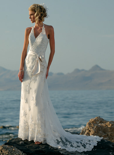 Wedding Dresses Archives - Page 4 of 6 - Chicago Wedding Blog