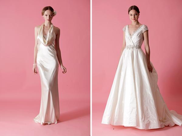 Shopbop.com Wedding Boutique - Chicago Wedding Blog