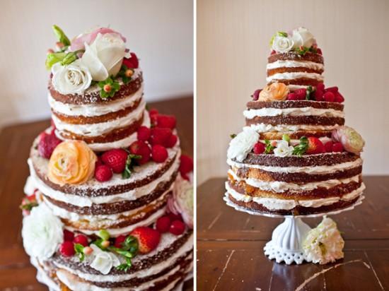 naked cake 1