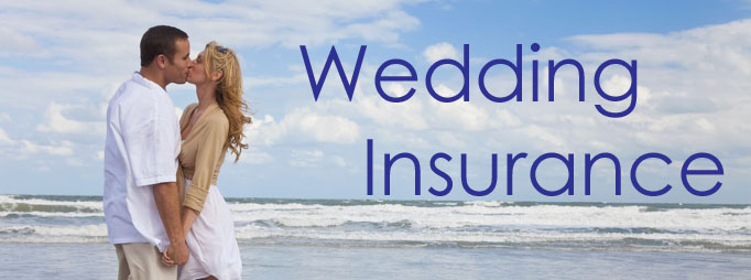 Wedding Insurance Tips Chicago Wedding Blog