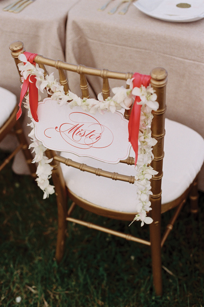 southern-wedding-chair-signs