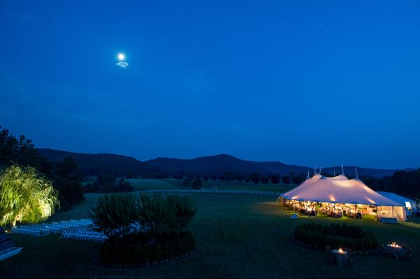 southern-wedding-tent-wedding