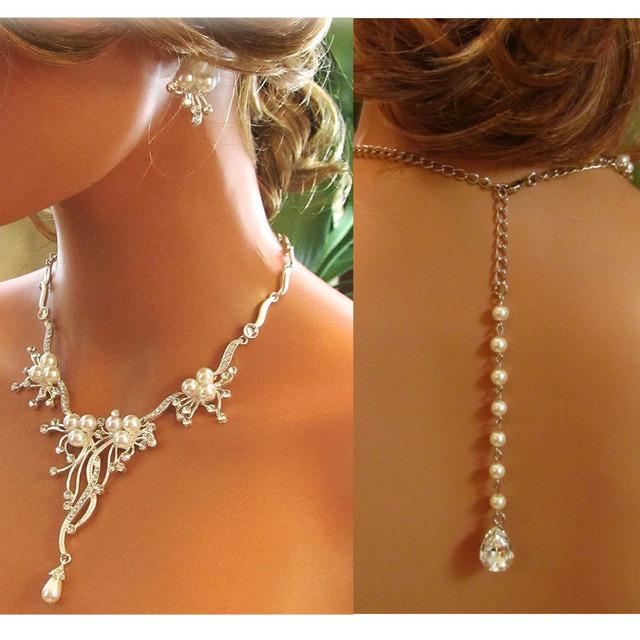 bridal jewelry chicago wedding blog