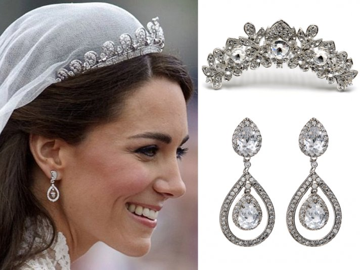 Kate Jewelry