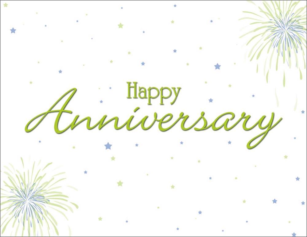 anniversary gift guide chicago wedding blog