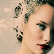 how to pick a headpiece