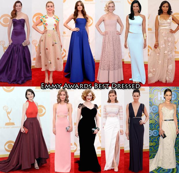 Emmys-Best-Dressed
