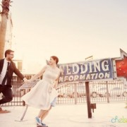 whirlwind weddings