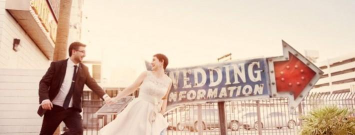 whirlwind weddings