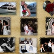 Chicago Spring Weddings On The Water