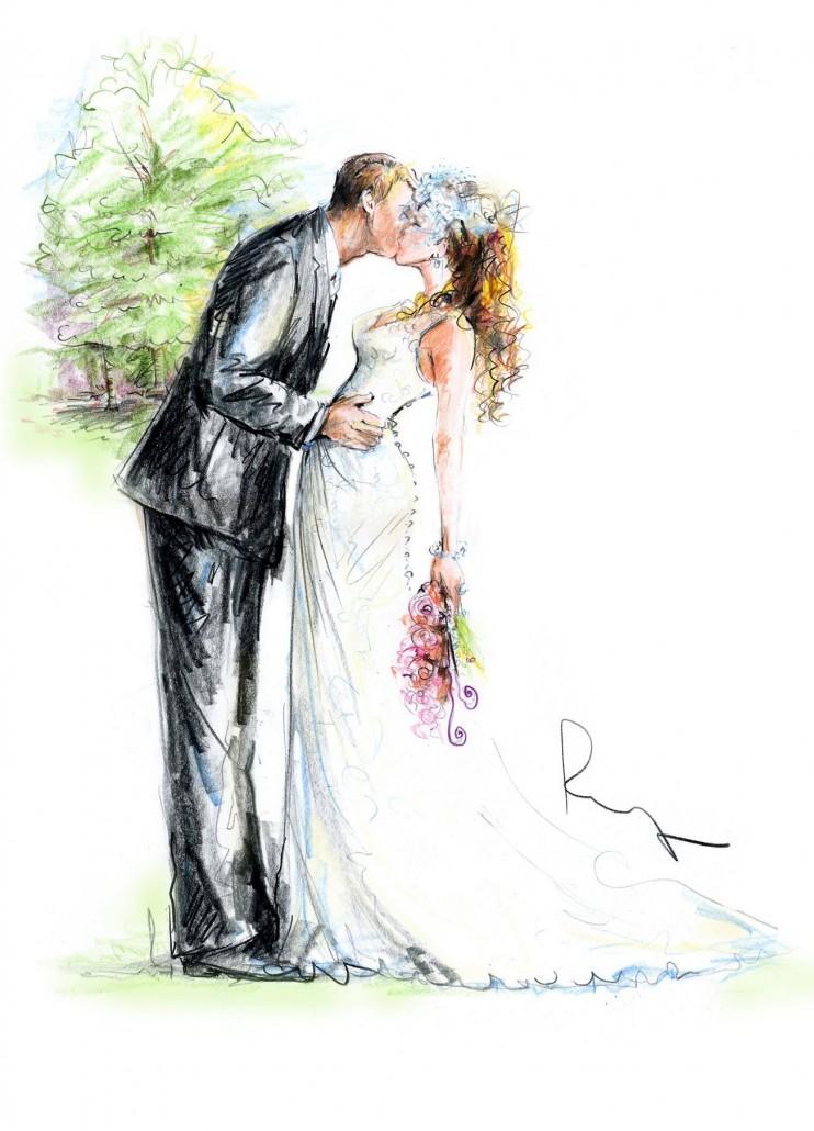 vendor spotlight rosemary fanti chicago wedding blog