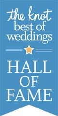 knot best of weddings