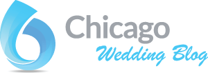 Chicago Wedding Blog