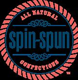 spin spun