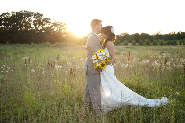 Vendor Spotlight Kelly Vanderploeg Photography