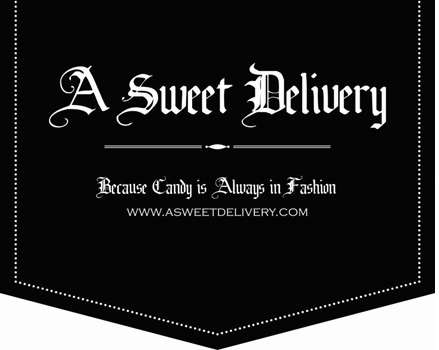 Vendor Spotlight A Sweet Delivery