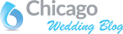 Chicago Wedding Blo