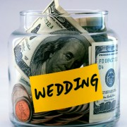 wedding budget archives chicago wedding blog