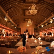 millenium-knickerbocker-wedding-pictures-chicago0152-970x646