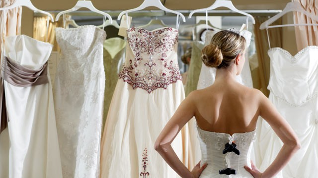 7 Wedding Mistakes to Avoid