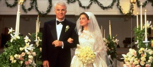 5 Reasons to Consider a Destination Wedding