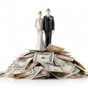 Wedding Budget Strategies