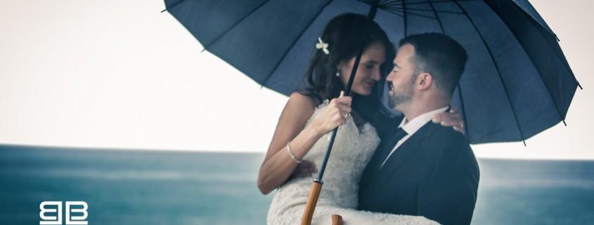 7 Wedding Mistakes to Avoid