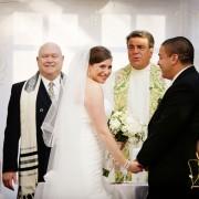 Tips for Interfaith Weddings