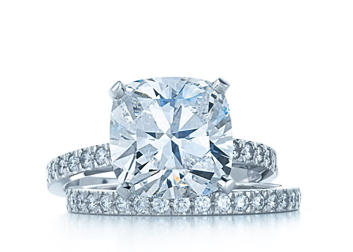 Say Yes to Engagement Ring Insurance