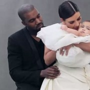 Kimye Wedding Recap