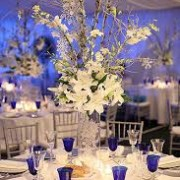 Top Five Reception Trends 2014