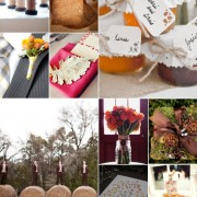 How to Address Your Wedding Guests