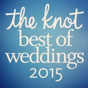 Music By Design The Knot Best of Weddings 2015