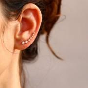 ear cuff style