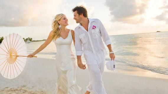 Aruba, jamaica, Oooo I wanna take ya