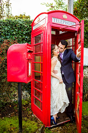 british-wedding-ideas