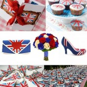 great-british-wedding-mood-board-jpg