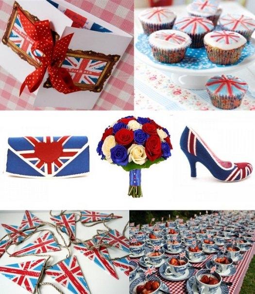 great-british-wedding-mood-board-jpg