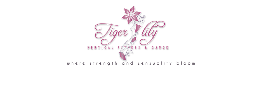 Tiger Lilly Vertical Fitness