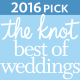 Music By Design The Knot Best of Weddings 2016