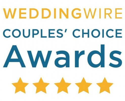 Couples choice chicago