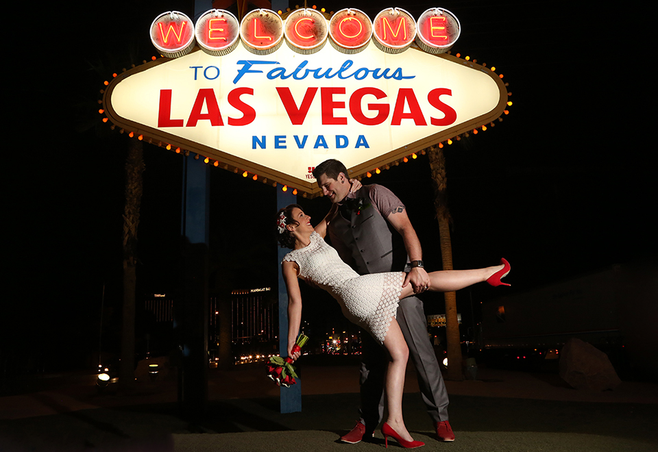 wedding ideas vegas vegas wedding chicago wedding 27871
