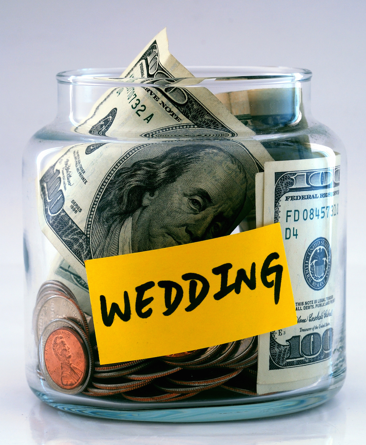 wedding budget chicago wedding blog