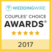 Wedding Wire Couples Choice 2017