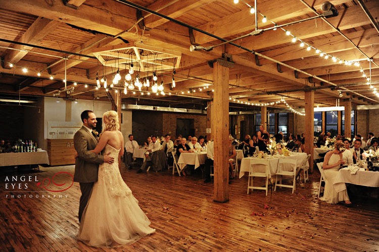 Tag Archive For Wedding Venue