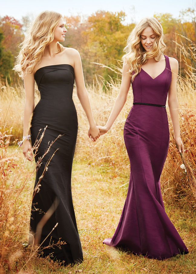 a8630210e8b bridesmaid dresses Archives - Chicago Wedding Blog